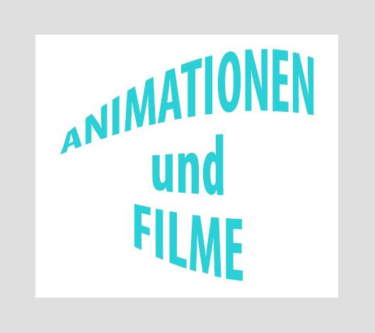Animationen & Filme von Petersen Design
